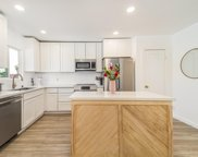 4418 36th St Unit #6, Normal Heights image