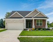 4704 West Preserve, West Bloomfield Twp image