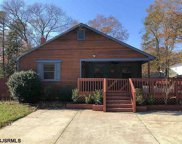 415 Redwood Ave, Galloway Township image