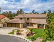 25741     Lone Acres Lane, Laguna Hills image