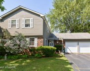 931 Shady Grove Lane, Buffalo Grove image