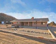 14574     Desert Star Road, Apple Valley image