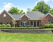 12610 Walrond  Road, Fishers image