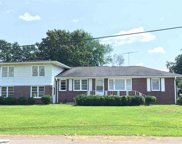 205 Mary Ann Street, Easley image