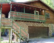 228  Autumn Drive, Maggie Valley image