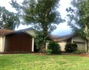 2688 Redford Court W, Clearwater image