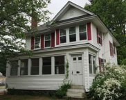 108A Main Street, Plaistow image