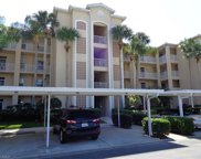 8106 Queen Palm LN Unit 134, Fort Myers image