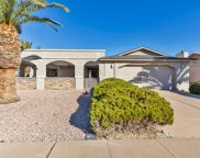 1755 Leisure World --, Mesa image
