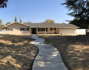 10649 Fig Grove, Madera image