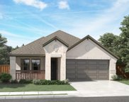 2416 Rocky Mountain Drive, Royse City image