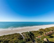 1520 Gulf Boulevard Unit 704, Clearwater image