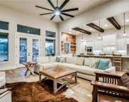 5912 Copper Valley, New Braunfels image