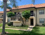 7113 Golf Colony Court Unit #205, Lake Worth image
