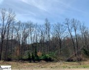 216 Saluda Run Drive, Piedmont image