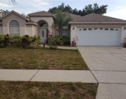 1039 Sweetbrook Way, Orlando image