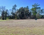 635 McCown Dr., Conway image