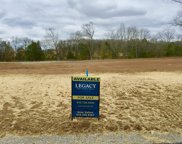 2642 Sanford Road *LOT #49, Nolensville image
