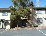 3101 Lake Forest Road Unit #9, Tahoe City image