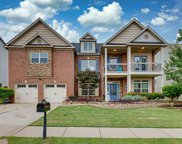 156 Creek Shoals Drive, Simpsonville image