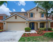 2858 VIA CAMPANIA ST, Fort Myers image