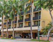 2425 Kuhio Avenue Unit 701, Honolulu image