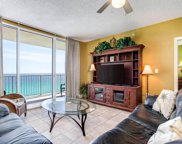 10901 FRONT BEACH Road Unit 1202, Panama City Beach image