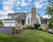 140 Inverness, Williams Township image