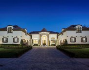 11038 Coniston Way, Windermere image