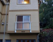 7632 Highland Park Wy SW Unit D, Seattle image