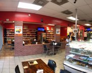28830 S Dixie Hwy, Homestead image