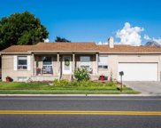 4057 S 1100  E, Salt Lake City image