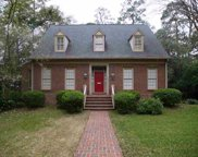 1594 Marion, Tallahassee image