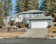 10408 N Woodridge, Spokane image
