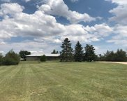 3200 South County Road 185, Byers image