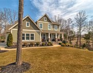 2112  Tatton Hall Road, Fort Mill image
