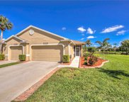 21511 Knighton Run, Estero image