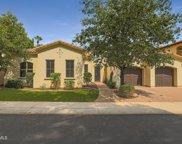 7835 N 3rd Way, Phoenix image