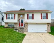 109 Riverport, Crystal City image