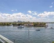 301 N Birch Rd Unit 5N, Fort Lauderdale image