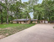 180 Vz County Road 4202, Canton image