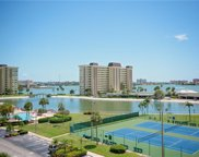 4650 Cove Circle Unit 610, St Petersburg image