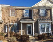 709 Rock Hill Court, Greenville image
