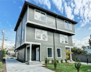 3317 Wetmore Ave Unit D, Everett image