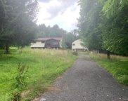 6586 Pa Route 873, Washington Township image