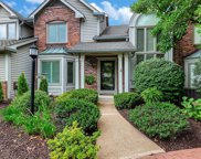 413 Conway Meadows, Chesterfield image