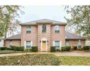 3544 Gardenview, Tallahassee image