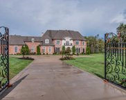 2122 Old Hickory Blvd, Nashville image