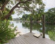 3732 Flagler, Key West image