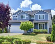16865 3rd Ave S, Burien image